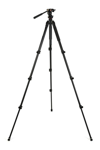 Regal Premium Tripod (82052)