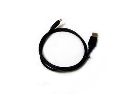 USB Cable (8416)