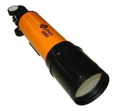 60mm White Light Solar Scope (8707)