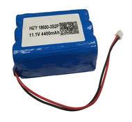Lithium Ion Battery for AZ Mount Pro (8959)