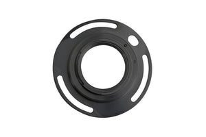Camera Adapter for Canon Mirrorless, RASA 8 (93406)