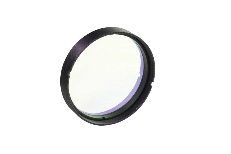 Light Pollution Imaging Filter, RASA 11 (93617)