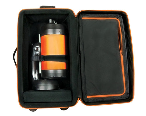 Optical Tube Carrying Case (8/9.25/11 SCT or EdgeHD) (94004)