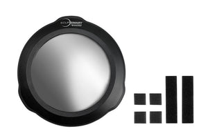 "Eclipsmart Solar Filter For 6"" SCT (94243)"