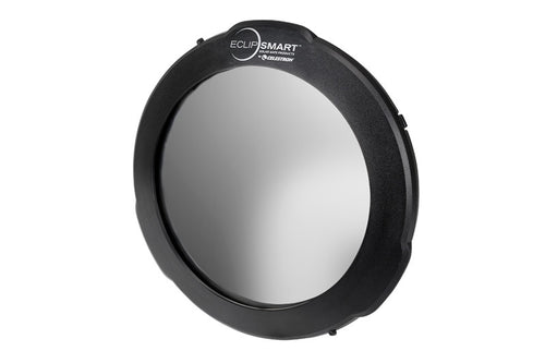 Eclipsmart Solar Filter For 8