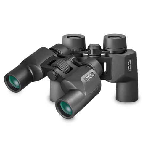 SP WP Series Binoculars 8x40