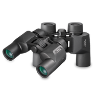 SP WP Series Binoculars 10x50