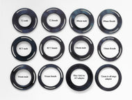 SX Filter Wheel Adapters