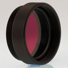 H-alpha CCD Filters (6nm)