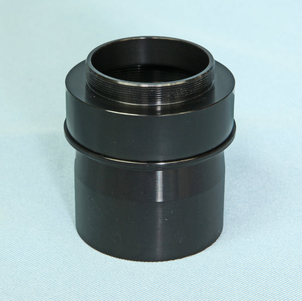Camera Adapter T-Thread to 2