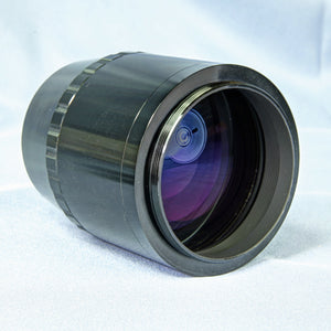 "48mm Large Photographic Field Flattener for 2.5"" Focusers (SFF3-25-48)"