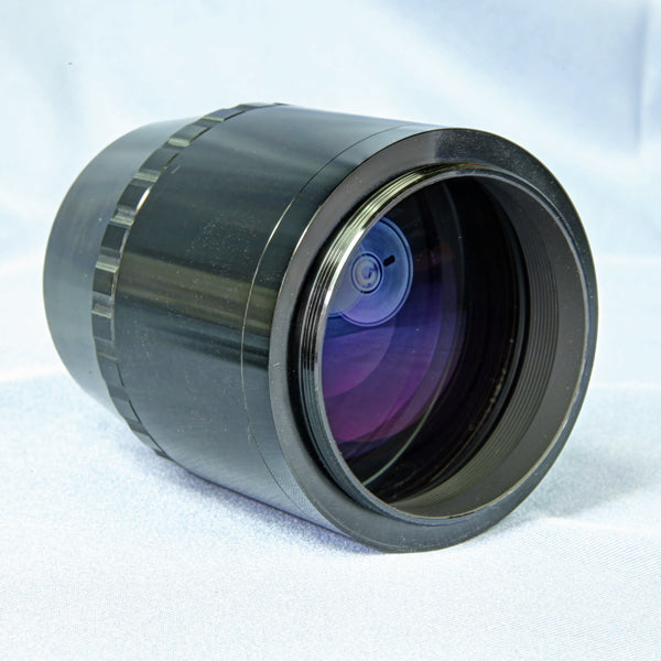48mm Large Photographic Field Flattener for 2.5