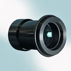 "Field Flattener for f/7 Telescopes with 2.5"" Focusers (SFF7-25)"