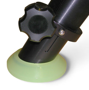 Large Diameter Tripod Feet For HD Tripod (VSP)