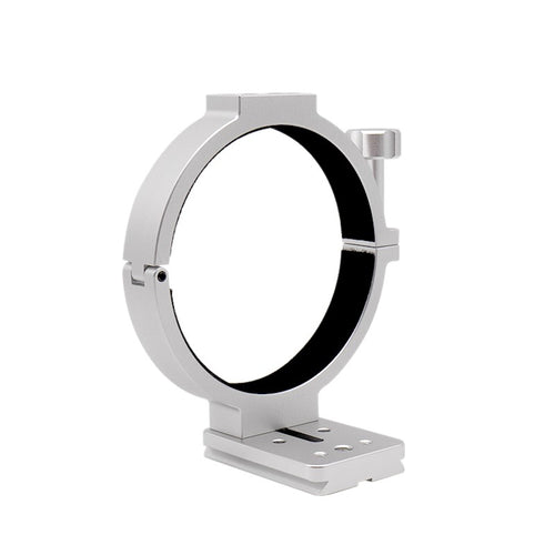 New Holder Ring for ASI Cooled cameras (90mm diameter)