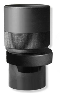 "Reticle Eyepiece 23mm (1.25"")"