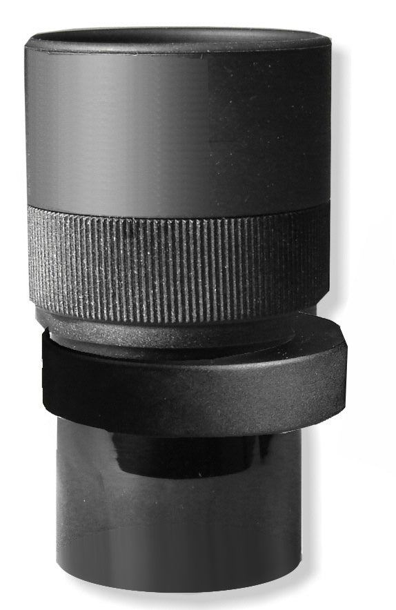 Reticle Eyepiece 23mm (1.25