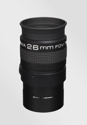 70° Reticle Eyepiece 26mm (2