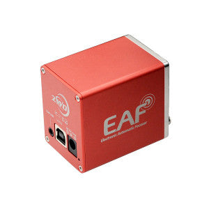 Electronic Automatic Focuser (EAF)