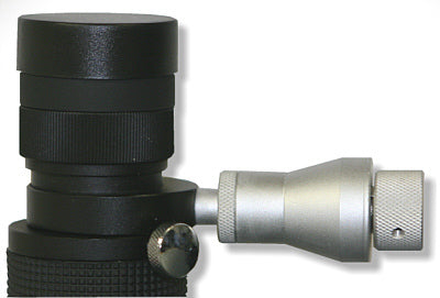 Illuminator for Reticle Eyepieces (EI002)