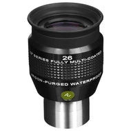 62° Series Waterproof Eyepiece 26mm 1.25