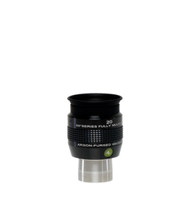 "68° Series Eyepiece 20mm 1.25"" (Ar-Purged) (EPWP6820-01)"