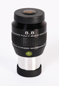 "82º Series Eyepiece 8.8mm 1.25"" (Ar-Purged) (EPWP8288-01)"