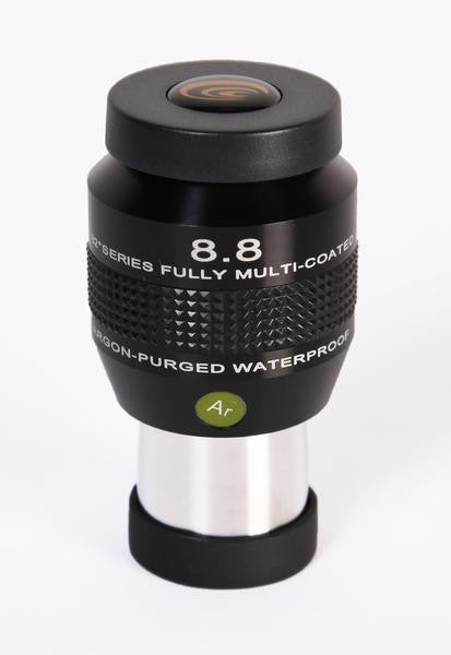 82º Series Eyepiece 8.8mm 1.25