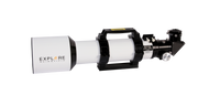 102mm Apochromatic Refractor - FCD-1 ED Triplet Essentials Series (ES-ED10207-01)