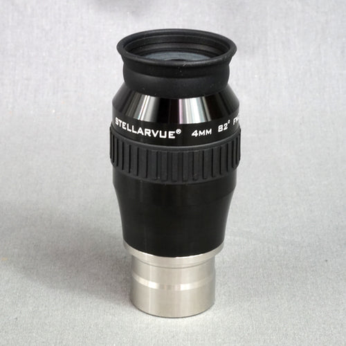 Ultra Wide Angle Eyepiece 4mm (1.25