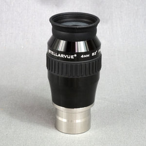 "Ultra Wide Angle Eyepiece 4mm (1.25"")"