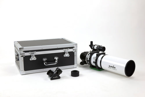 Limited Edition 20th Anniversary Astrophotography Kits - Esprit