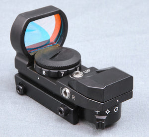 Deep Sky MRF Deluxe Red Dot Finder (F002)