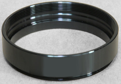 FAP200 with Filter Threads 1.25 inch T-Ring Prime Focus Adapter