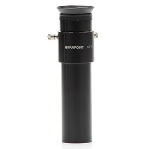 "1.25"" Eyepiece Extension Tubes"