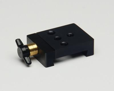 V-Series Quick Mount Adapter (FVA)