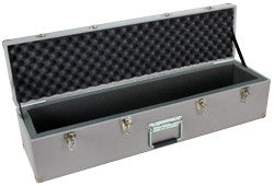Carrying Case for 80 mm Guidescope (C0023)