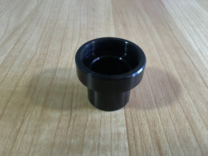 "1.25"" to .965"" Eyepiece Adapter - Replacement Barrel"