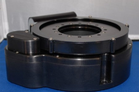 IRF90 Integrated Rotating Focuser (600180)