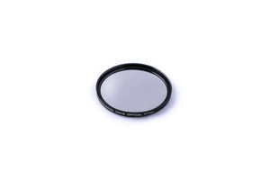 Threaded Camera White Light Solar Filters (SolarLite)