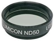 #50 Neutral Density Filter
