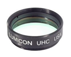 UHC Ultra High Contrast Telescope Filter