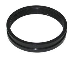 Giant Easy Guider Adapter Ring for Celestron