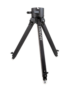GM-8 Tripod With Adjustable Legs