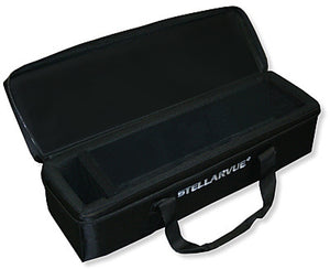 Case for Stellarvue 130 mm refractors (C130L)