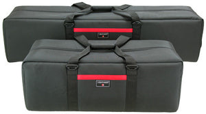 "Soft-Sided Carrying Cases for the 6"" Eagle Pier"
