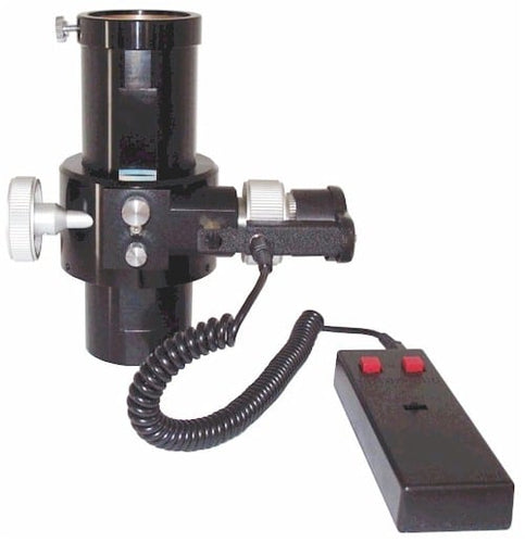 MotoFocus+ Explore Scientific Crayford Focuser – Config. 1