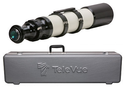 TV-NP127fli Astrograph