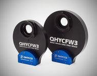 CFW3 Color Filter Wheel