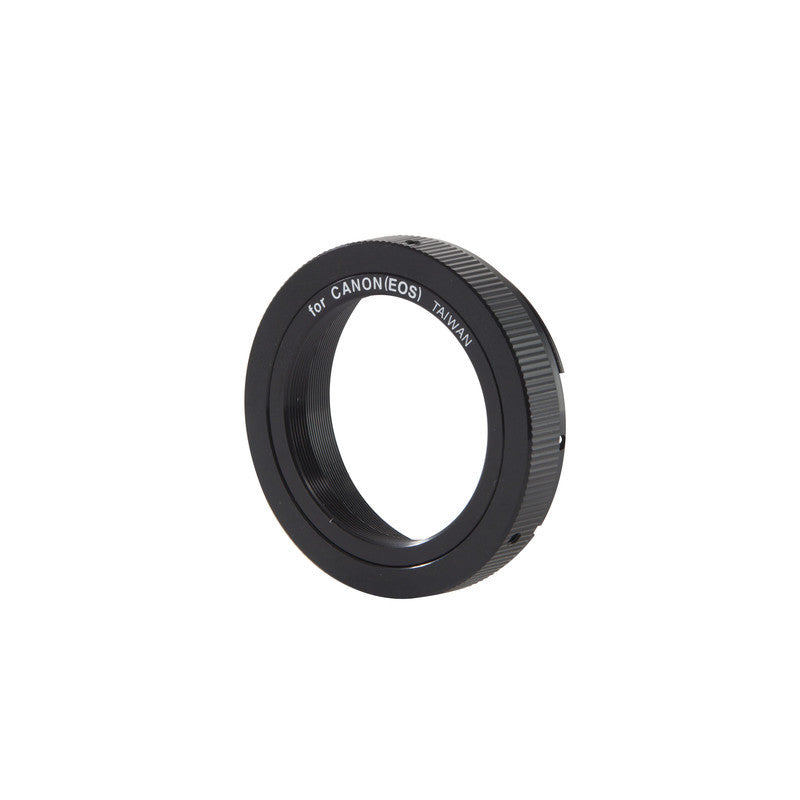 T-Ring for Canon EOS Camera (93419)